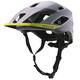 SixSixOne EVO AM Patrol MIPS casco per bici grigio